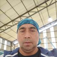 marior982019's profile photo
