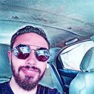 mohamad144432's profile photo
