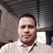saul073376's profile photo