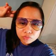 merryj271621's profile photo