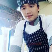 userxh93108's profile photo