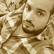 mutaira's profile photo