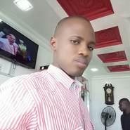 freebornb869141's profile photo