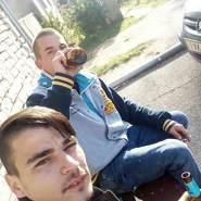 zsoltm879306's profile photo