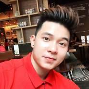 obihanp's profile photo