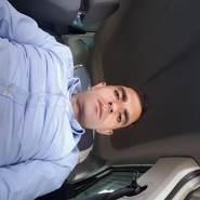 siracc230626's profile photo