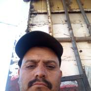 everfernandoastorga's profile photo