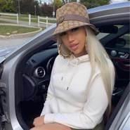 fatuase499985's profile photo