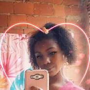 shaennycristina's profile photo