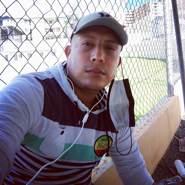 oscarh311745's profile photo