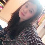 tara2169's profile photo