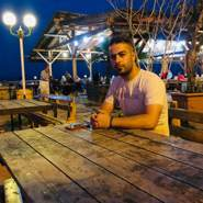 alirezam929802's profile photo