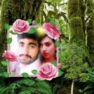 sanaa561100's profile photo