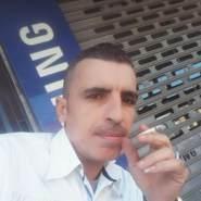 lkhr738409's profile photo