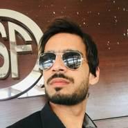 shehroza502146's profile photo
