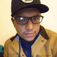 vtd560's profile photo