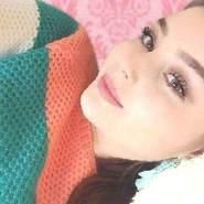 agathe99784's profile photo