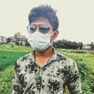 jobairj's profile photo