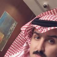 ahmed854843's profile photo