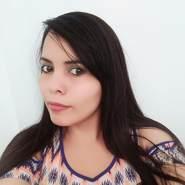 alondrac740066's profile photo