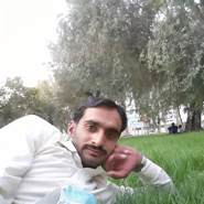shafqatr251811's profile photo