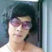 userzyc49857's profile photo
