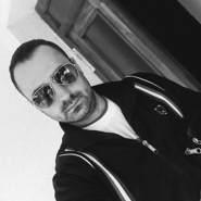 jackw569355's profile photo