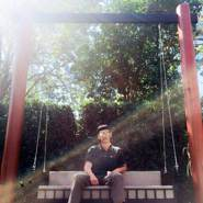 userlho071's profile photo