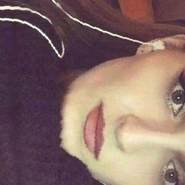 anne461's profile photo
