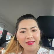 wilaiphono's profile photo