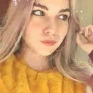 leah125433's profile photo