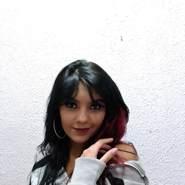 angeles657752's profile photo
