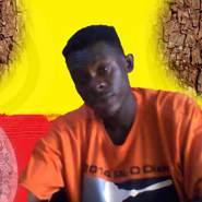 Kevinedem's profile photo