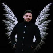 almalkm992258's profile photo