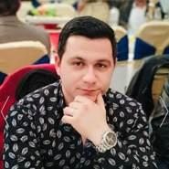 nefes77's profile photo