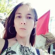 ceciliarodrigez50923's profile photo