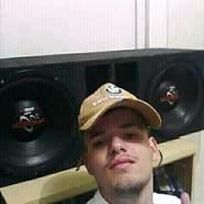 marcelb72111's profile photo