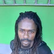 germeyg's profile photo