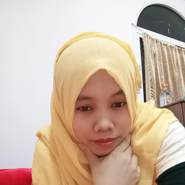 lailac982779's profile photo