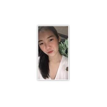sasiwans254295_Krung Thep Maha Nakhon_Độc thân_Nữ