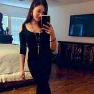 evelyn896881's profile photo