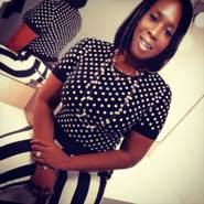 lilliana439510's profile photo