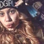 laura553156's profile photo