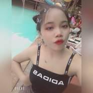 userjqxmn73986's profile photo