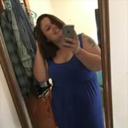 ariel831558's profile photo
