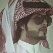 aabd147486's profile photo