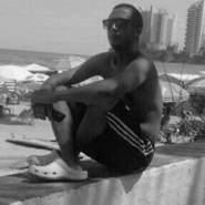jacksd752422's profile photo