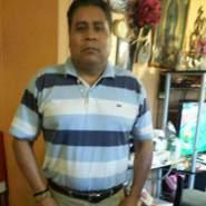 oscarh626539's profile photo