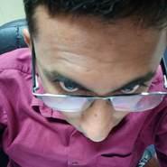 tonya501839's profile photo
