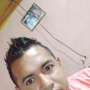 perritho49766's profile photo